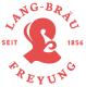 Langbräu